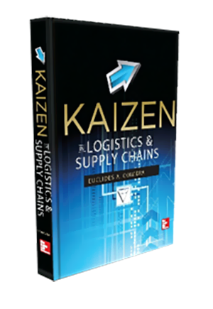 kaizen-logistics-supply-chains-book